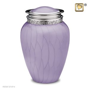 Blessings Lavender Large